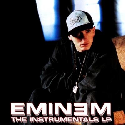 Скачать Instrumental Eminem Торрент img-1